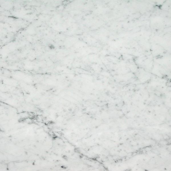 Bianco Carrara C, белый мрамор, итальянский мрамор, карара