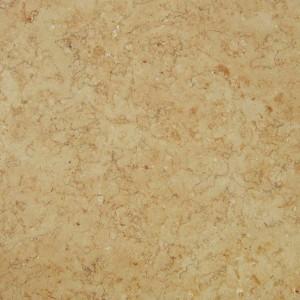 Sunny Dark, египетский мрамор, Санни Дарк, Желтый мрамор