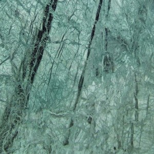 Verde Guatemala, верде гватемала, мрамор индия, зеленый мрамор