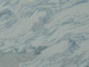 голубой мрамор под заказ