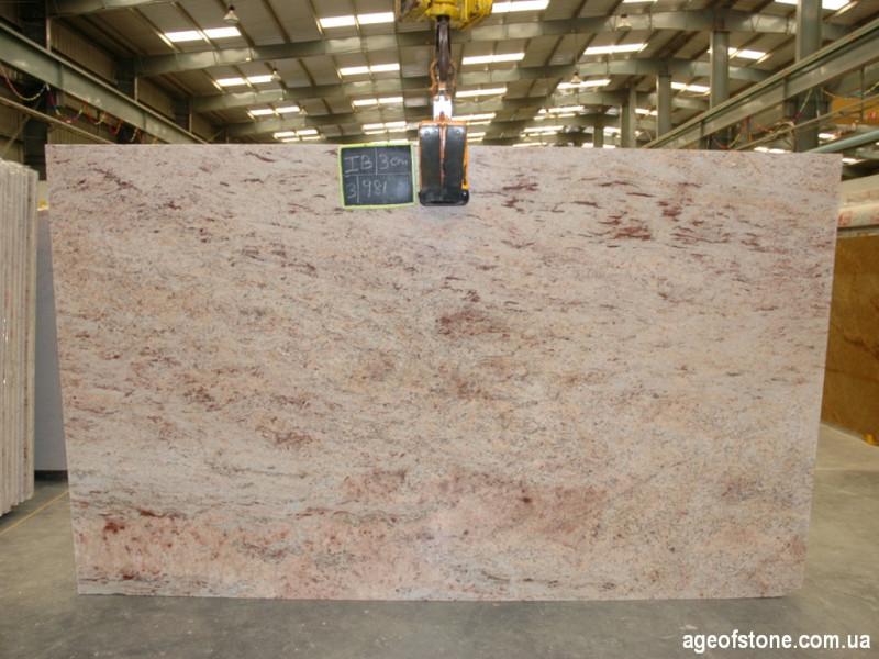 indiyskiy granit
